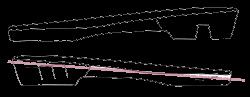 borsite dorsale-TRASPARENTE