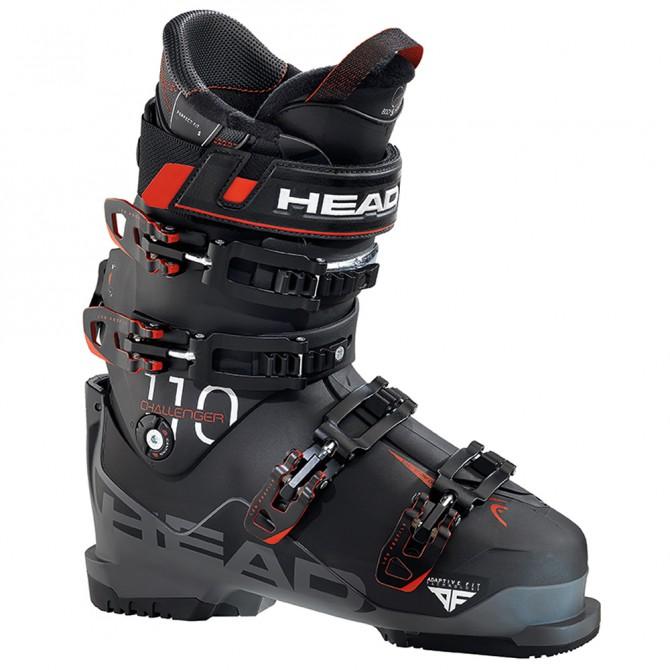 ski-boots-head-challenger-110